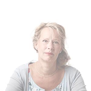 Caroline Eggermont mediator