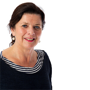 Nelleke Hartmanns mediator mediation