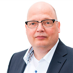 Rene Gerritsen mediator limburg