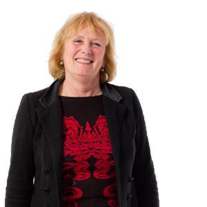 Simone Kalff mediator mediation