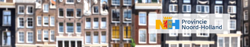 mediator noord-holland