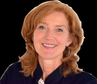 Marischka van Dijk mediator
