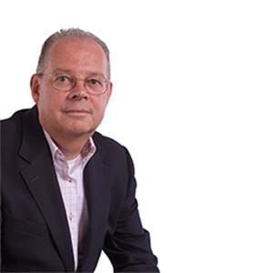 Rik van der Vies mediator