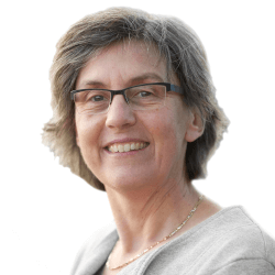 Anne Marie Baud