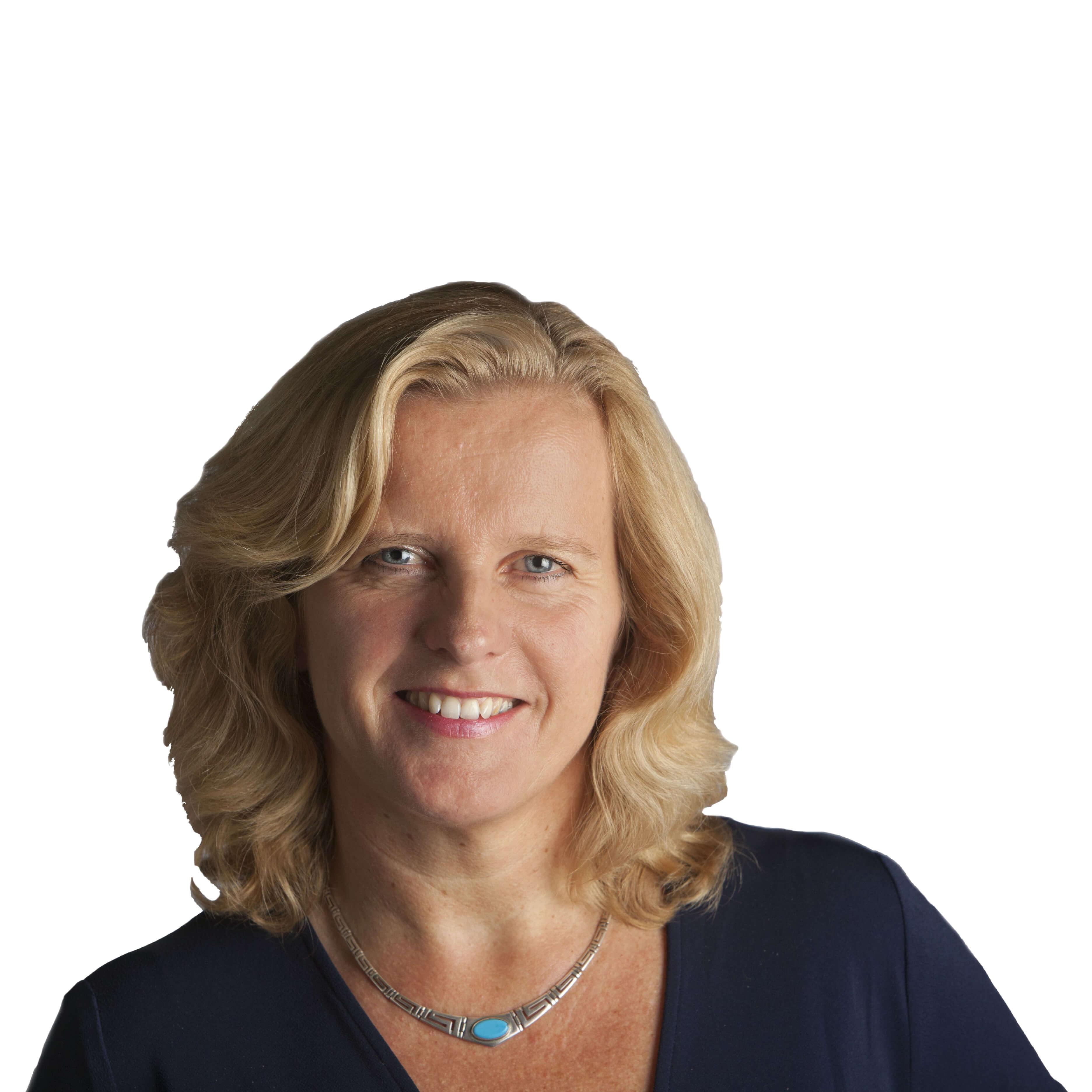 Ingrid Luimes mediator