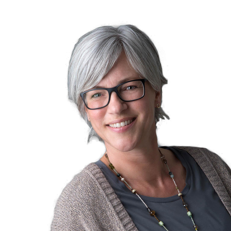 Karen Verhoef mediator