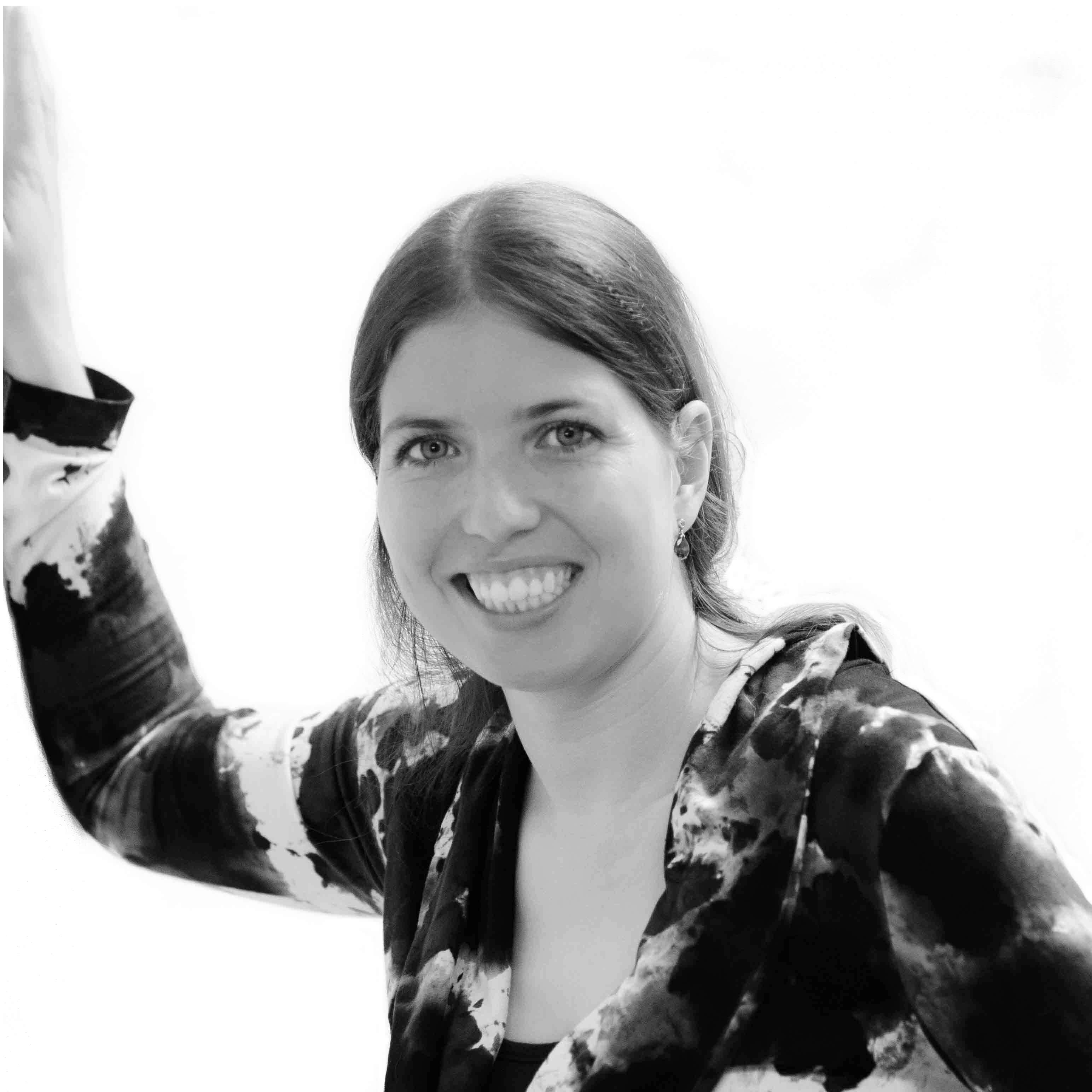 Patricia Torres mediator