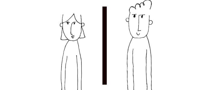Scheiding aanvragen echtscheiding aanvragen
