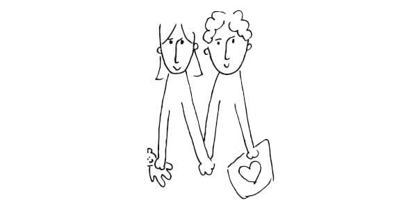 Kinderen En Scheiding Gecertificeerdemediatorsnl