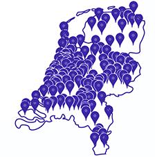 mediators nederland