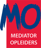 mediation opleiding